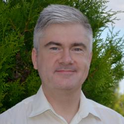 Michael Schunke